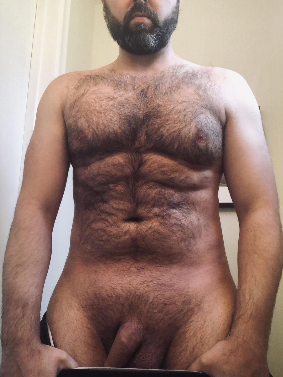 Good Friday? Let's make it a great one   Hairy  Porn XXX   Hot XXX Gays