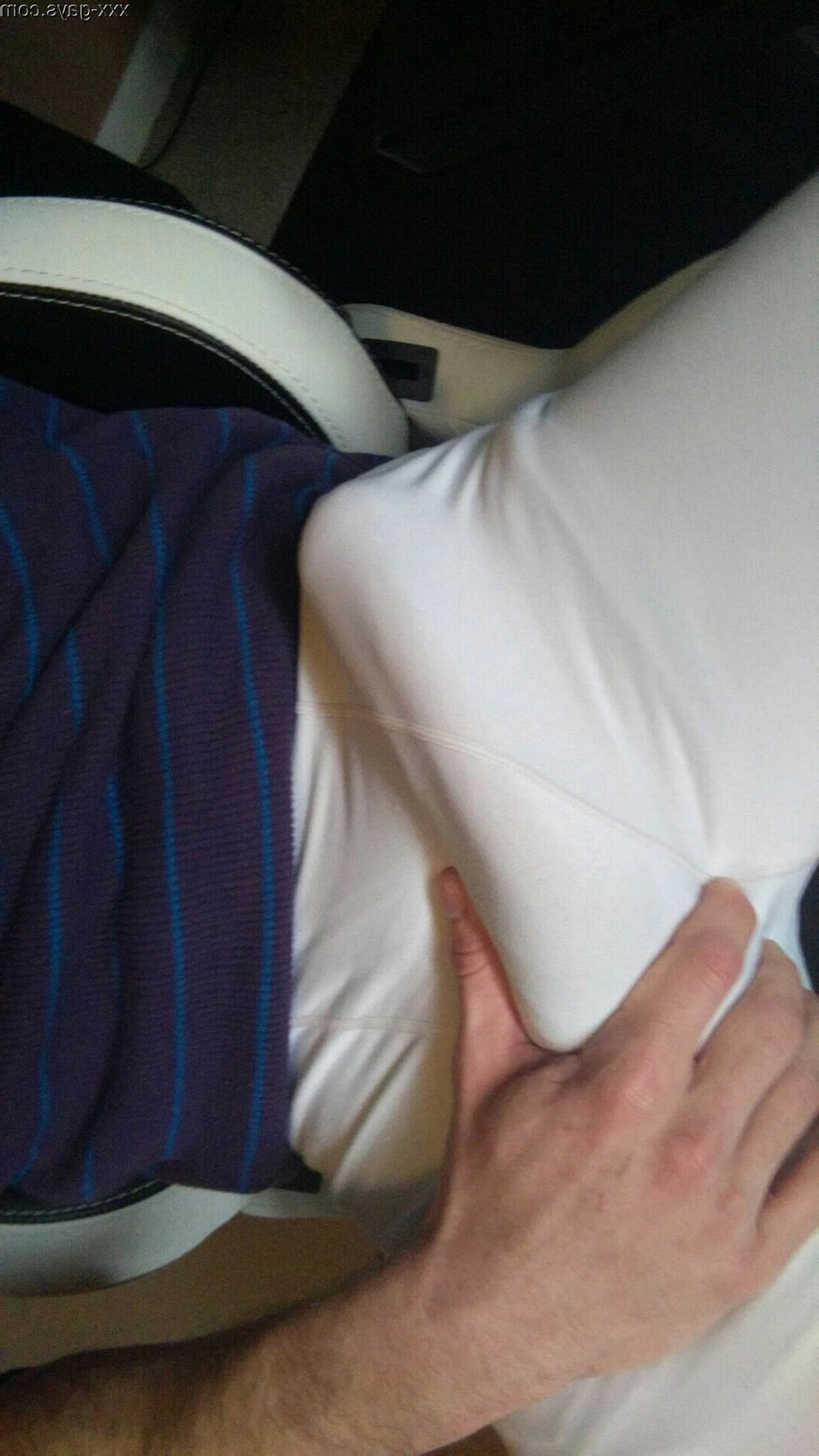 Got some new long johns. More in comments ????   Bulges  Porn XXX   Hot XXX Gays