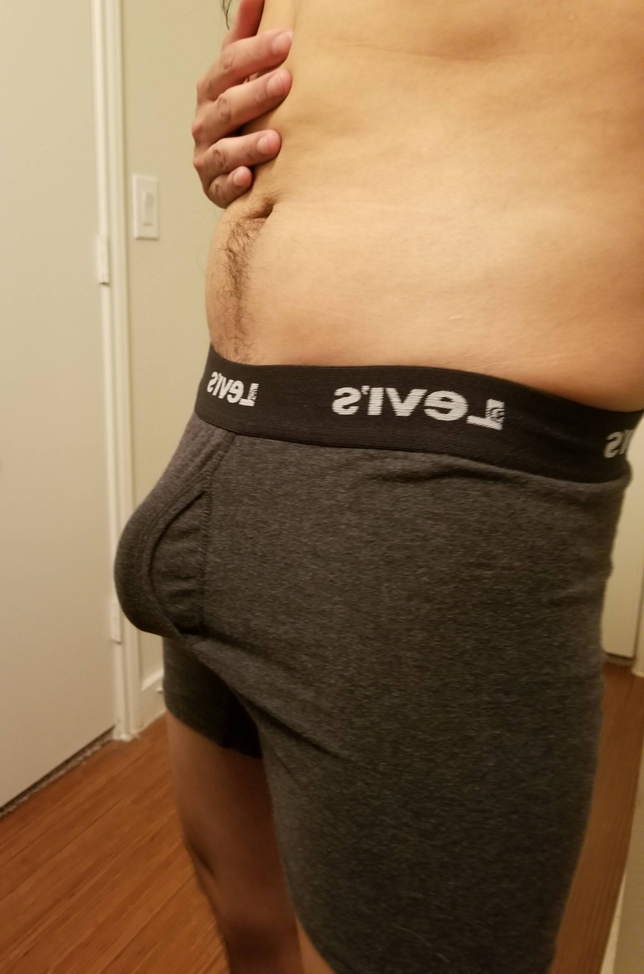Had some free time after the shower   Bulges  Porn XXX   Hot XXX Gays