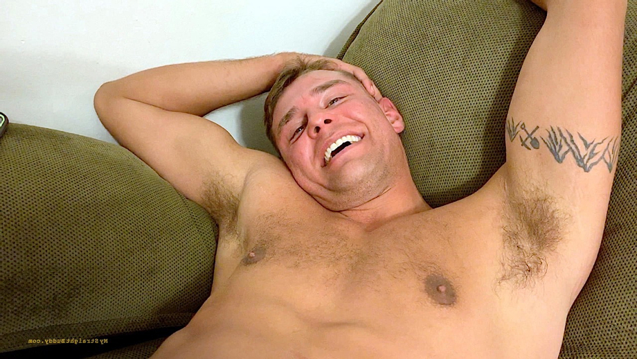 Happy to be hanging with his buddies   Armpits  Porn XXX   Hot XXX Gays