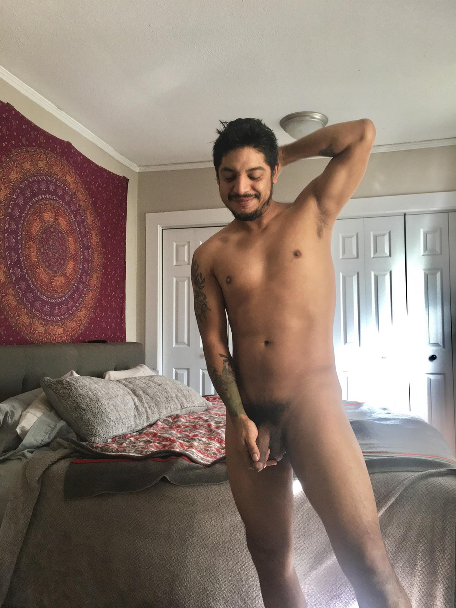 Haven't posted here in a while | GoneWild  Porn XXX | Hot XXX Gays