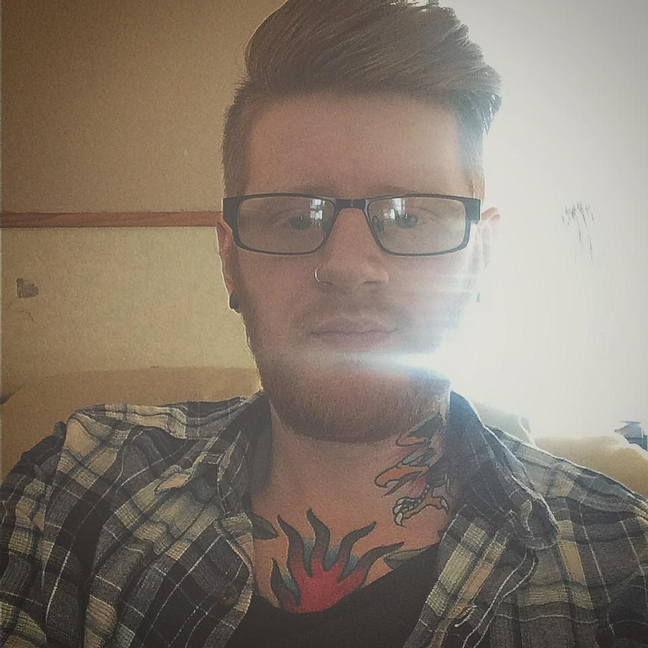 Haven't posted in a while, here's an old pic, it's actually night time but my hair lights the room   Gingers  Porn XXX   Hot XXX Gays