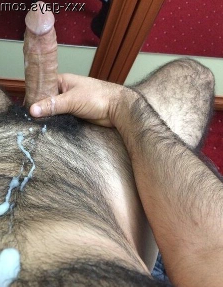 He should have called me | Daddy/Mature Porn XXX | Hot XXX Gays