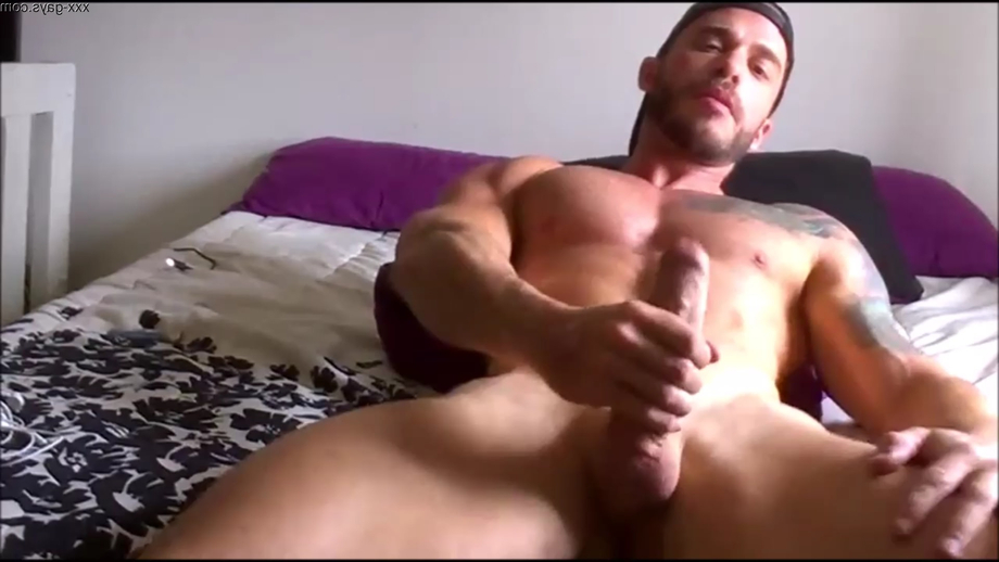 Help finding this hot dude (link to video or his name)   Hardcore  Porn XXX   Hot XXX Gays
