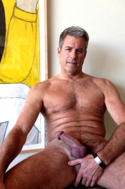 here for you   Daddy/Mature  Porn XXX   Hot XXX Gays