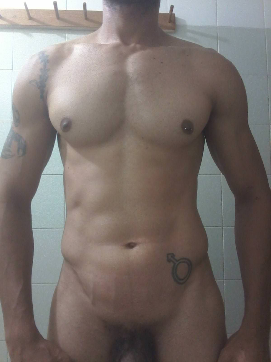 Hit me up. I wanna meet you. Tell me your fantasies with me | Tattooed  Porn XXX | Hot XXX Gays