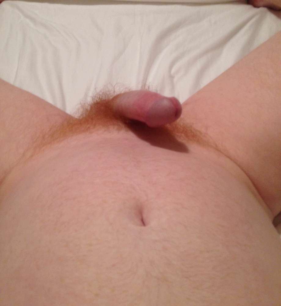 Home alone and playing :) | Bears  Porn XXX | Hot XXX Gays