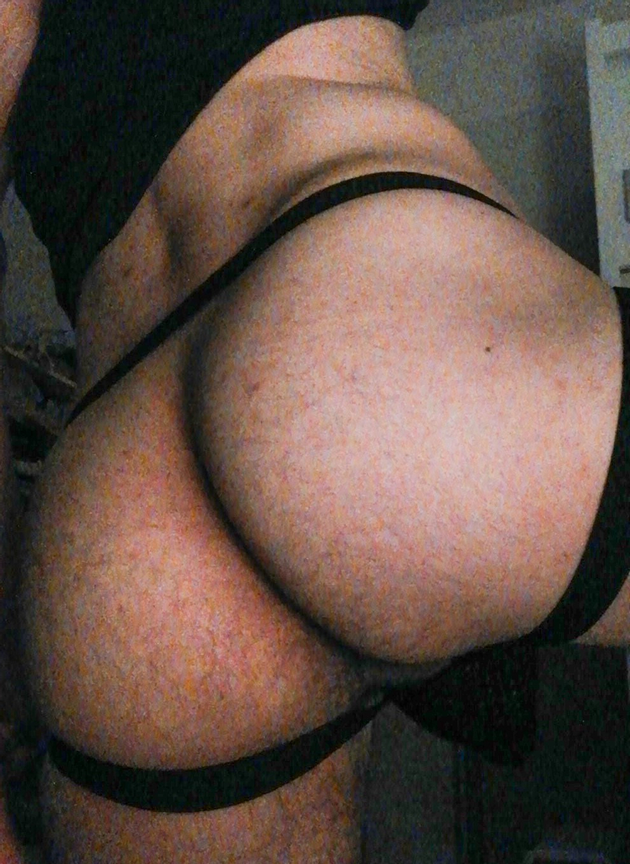 Hope my as is hairy enough for this reddit. ??????? | Hairy  Porn XXX | Hot XXX Gays