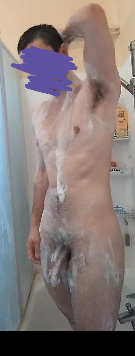 Hope you like, first post here, if there are rule problems let me know :D   Shower  Porn XXX   Hot XXX Gays