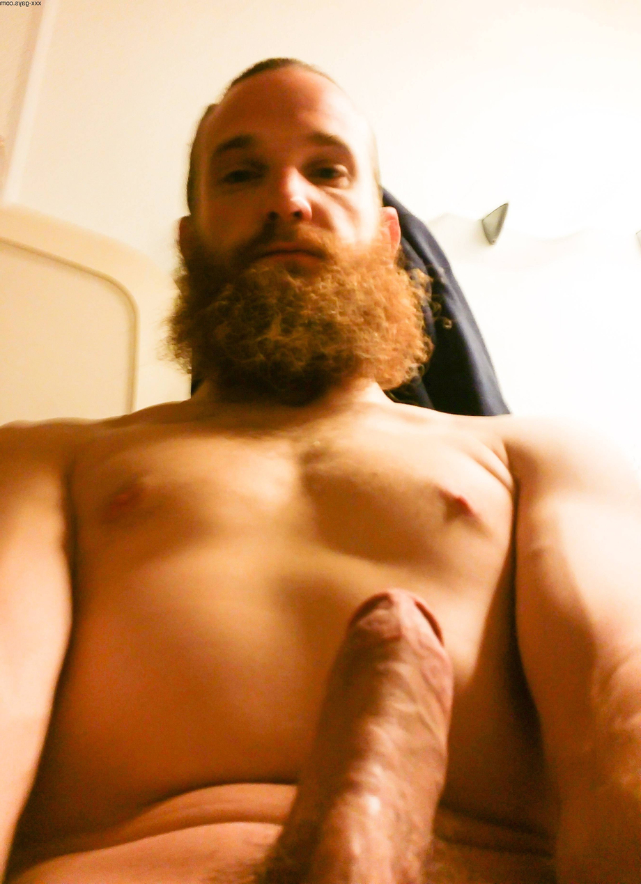 Hope you like this one wifie! | Daddy/Mature  Porn XXX | Hot XXX Gays