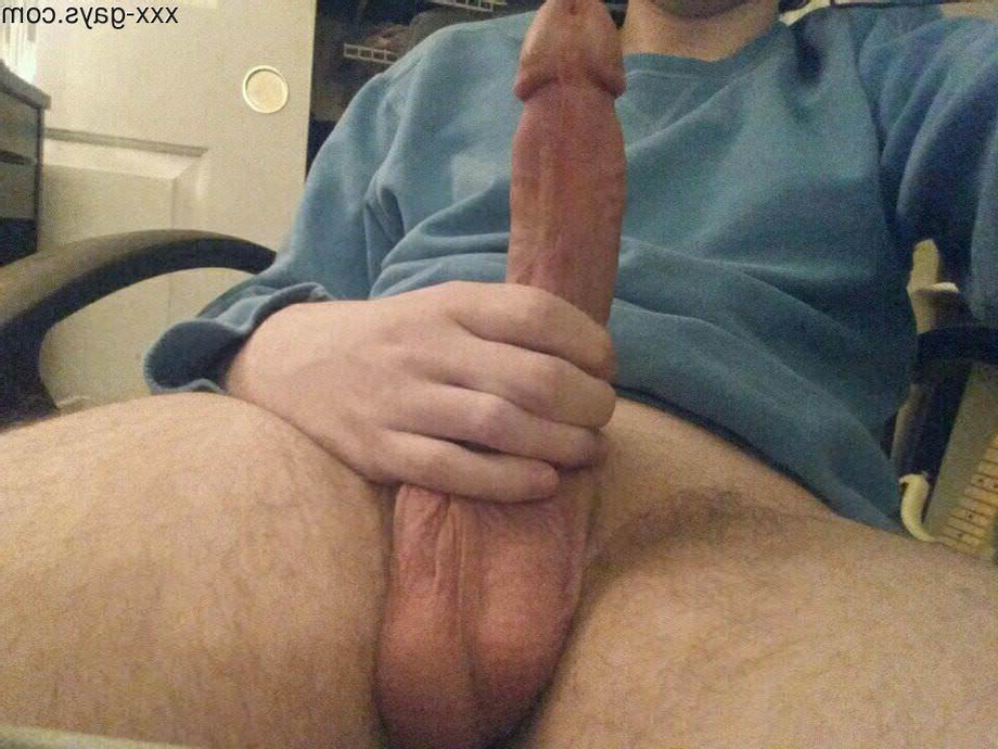 Hoping to get some love for these balls   Balls Porn XXX   Hot XXX Gays