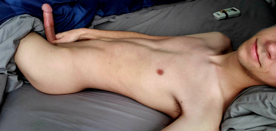Hoping to start enjoying my weekend right about now | Twinks  Porn XXX | Hot XXX Gays
