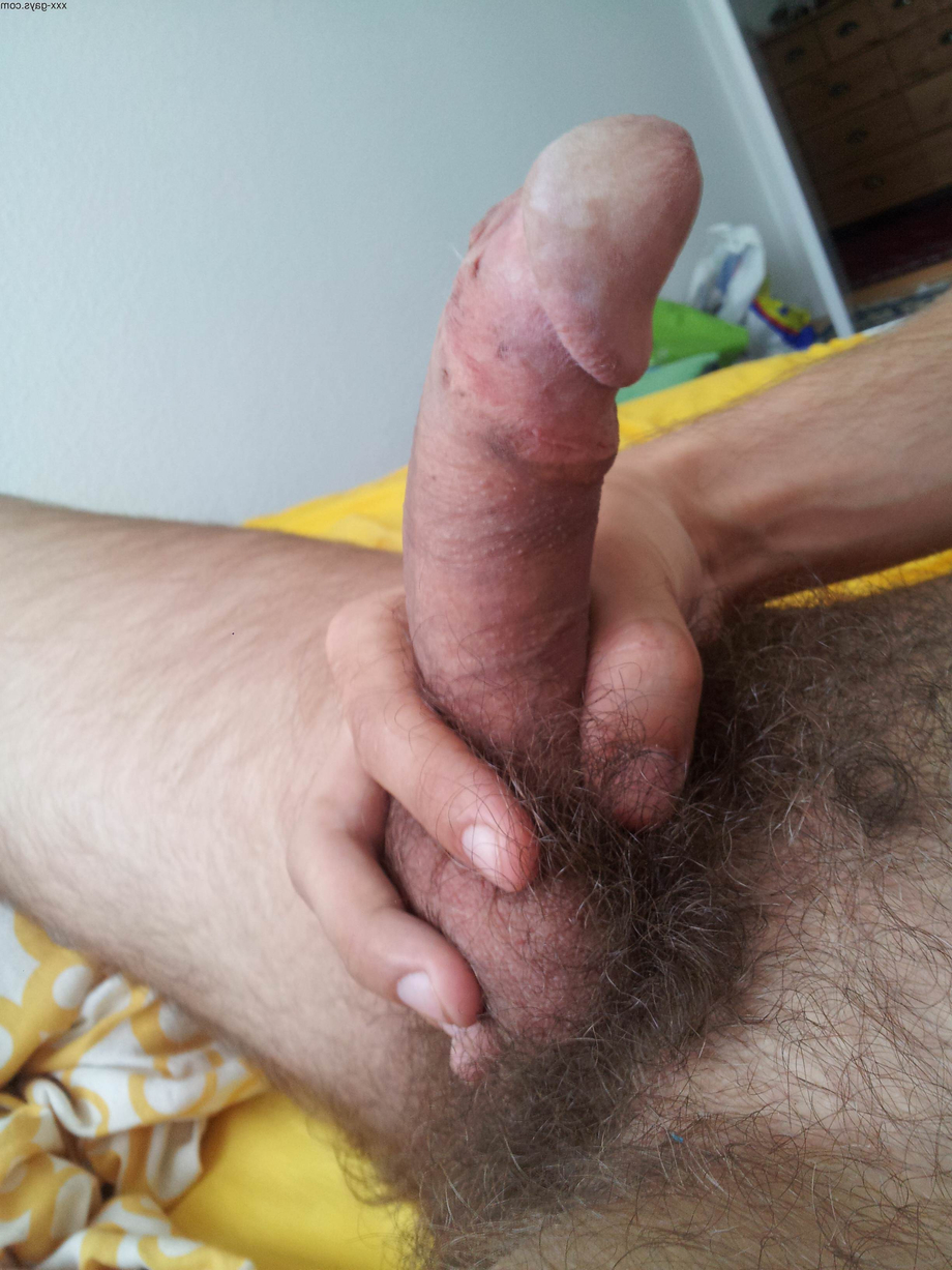 Horny in the morning | Cock  Porn XXX | Hot XXX Gays