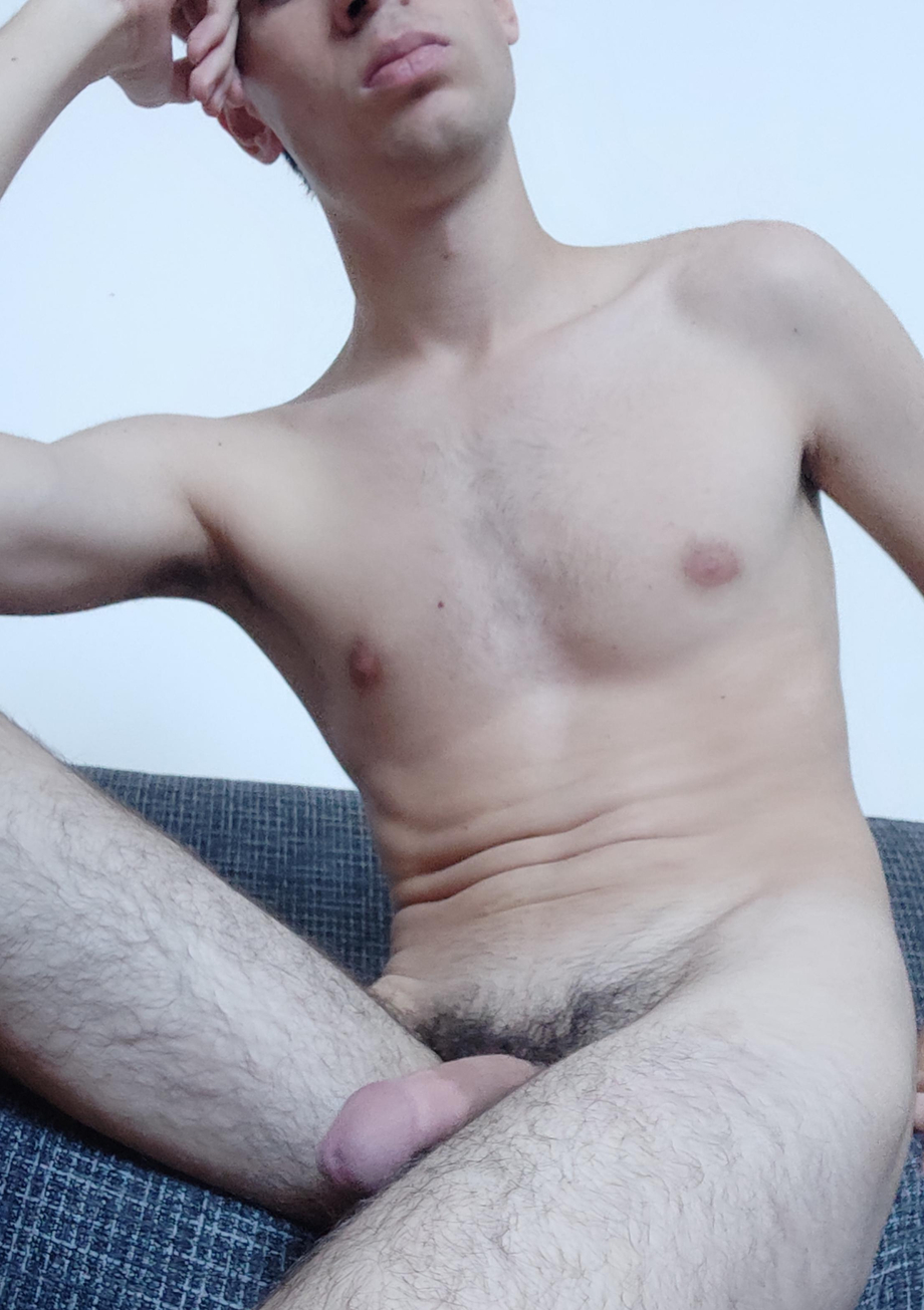 How do y\'all feel about a little pubes? | Twinks  Porn XXX | Hot XXX Gays