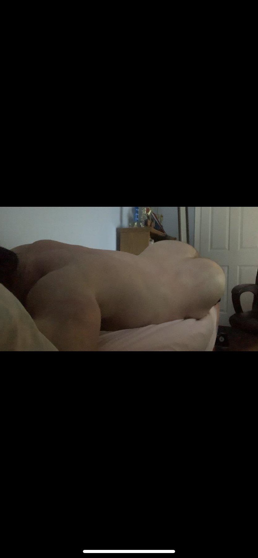 How would you rate it? ???? | Ass  Porn XXX | Hot XXX Gays