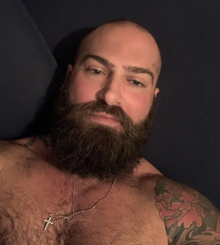 How's this beard guys? If you game, follow me on twitch tv. Hope to see you there. Zealous_Zeus | Beards  Porn XXX | Hot XXX Gays