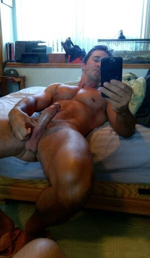 Hung muscle daddy | Hardcore  Porn XXX | Hot XXX Gays