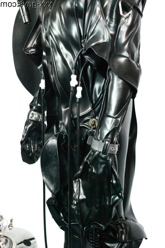 I can\'t even tell what\'s going on, but it looks amazing   Leather/Rubber  Porn XXX   Hot XXX Gays