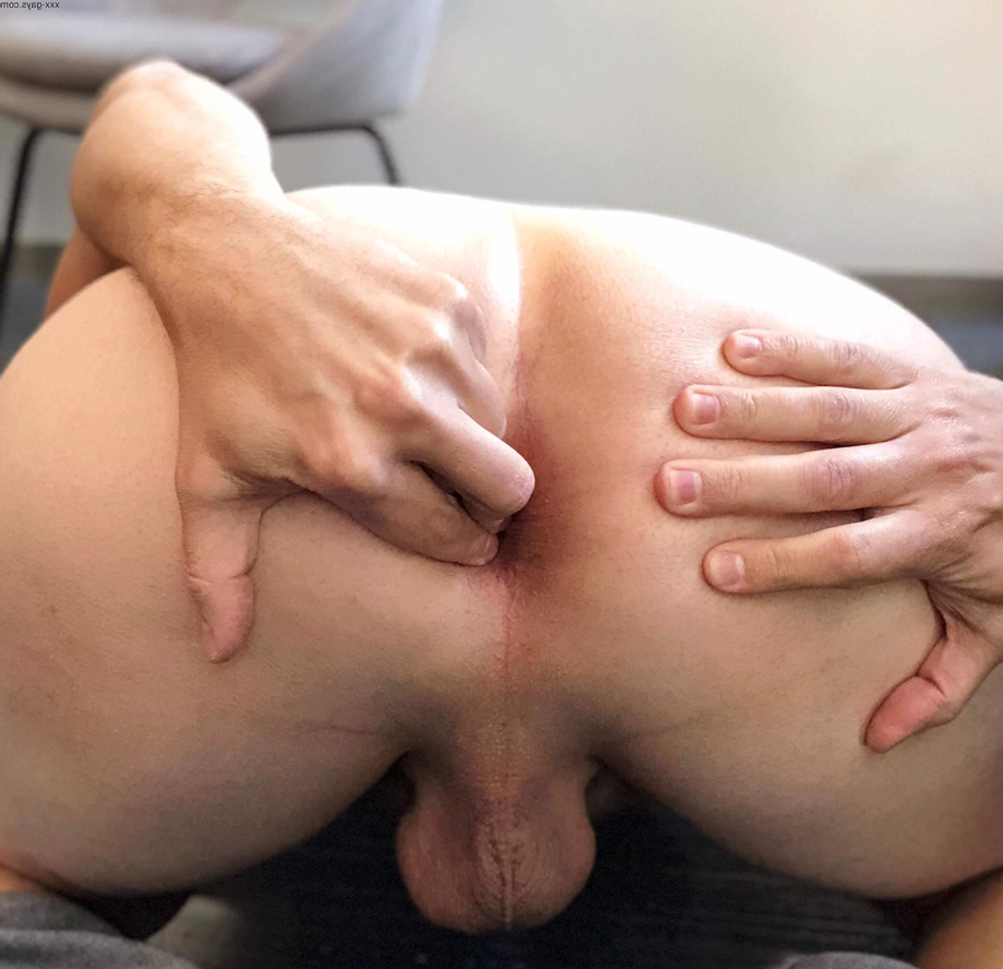 I could do this all day   Fingering/Fisting  Porn XXX   Hot XXX Gays