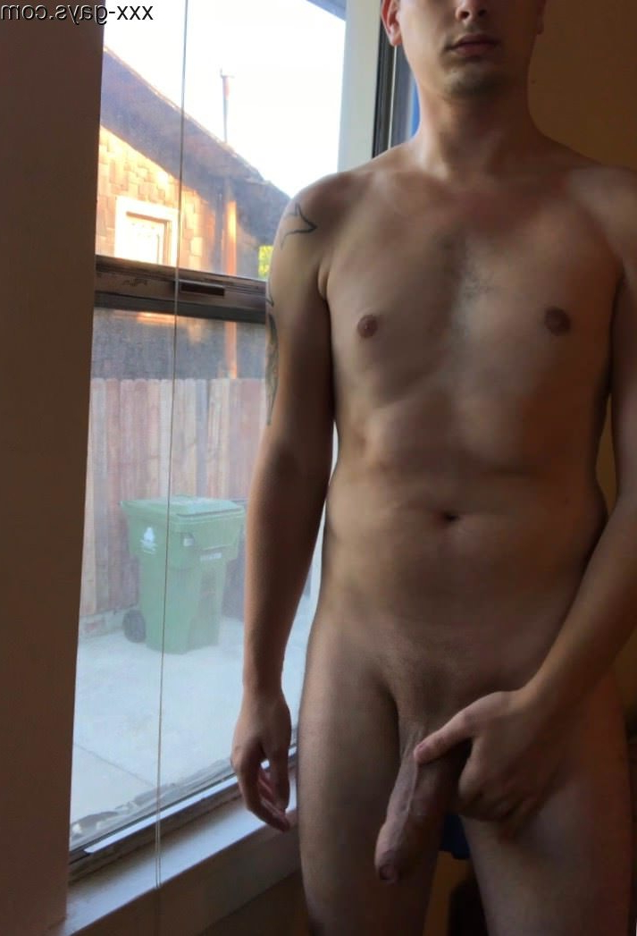 I don\'t just show off for reddit | Gaymers  Porn XXX | Hot XXX Gays