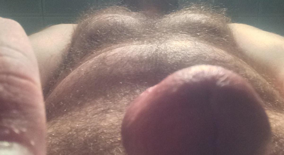 I enjoy trying out different angles. Do you? | Hairy  Porn XXX | Hot XXX Gays