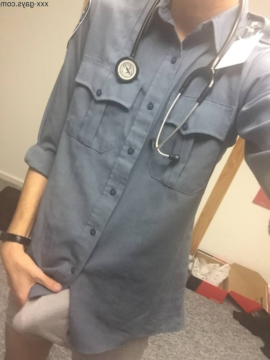 I got such a great response yesterday that I took another picture for you all last night! PM\'s encouraged as always(; | Uniforms  Porn XXX | Hot XXX Gays