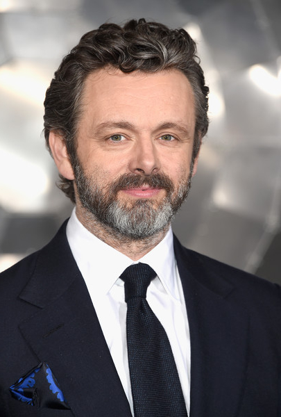 I had a dream tonight where I was kissing Michael Sheen because he was my ex.... I think quarantine is getting to me! He is a good one though! | Hot Boys  Porn XXX | Hot XXX Gays