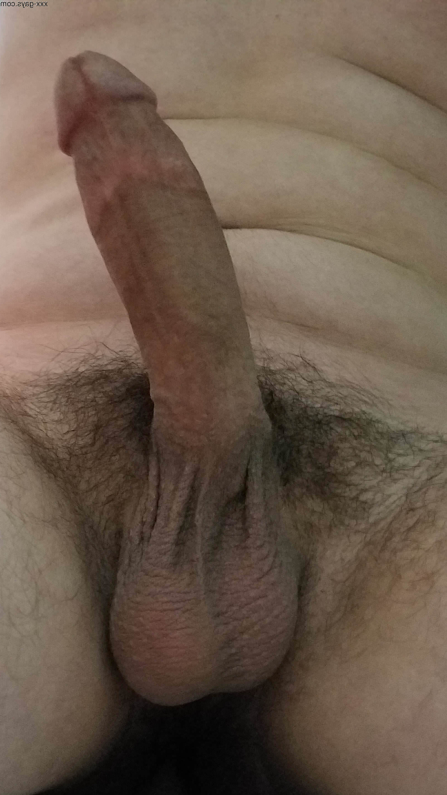 I just love taking pictures for you all ;) | Balls  Porn XXX | Hot XXX Gays