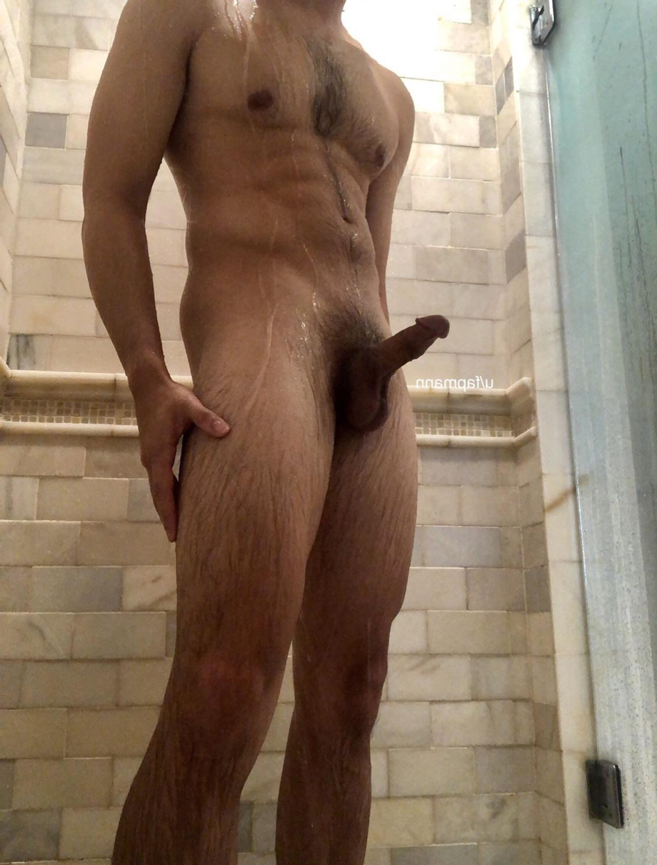 I may need some help with this | Shower  Porn XXX | Hot XXX Gays