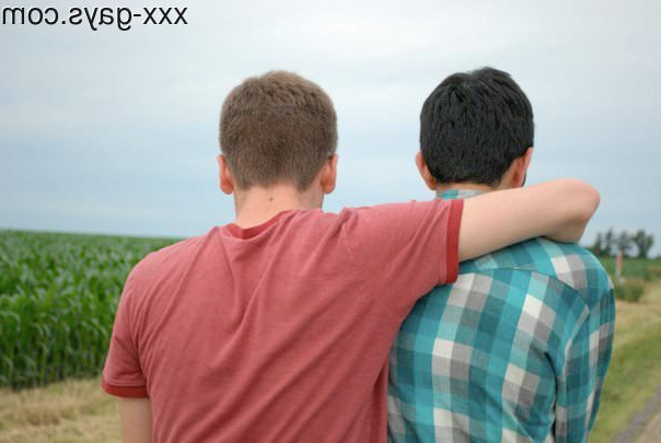 I saw this sub and immediately thought of this picture, I\'m in the blue :) | Gay Couples  Porn XXX | Hot XXX Gays