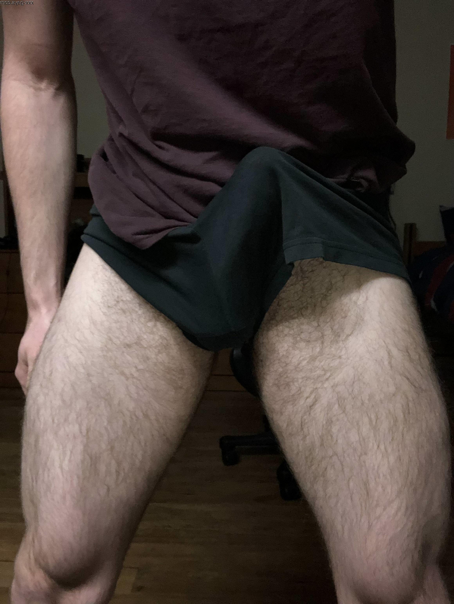 I think I\'m addicted to posting here | Bulges  Porn XXX | Hot XXX Gays