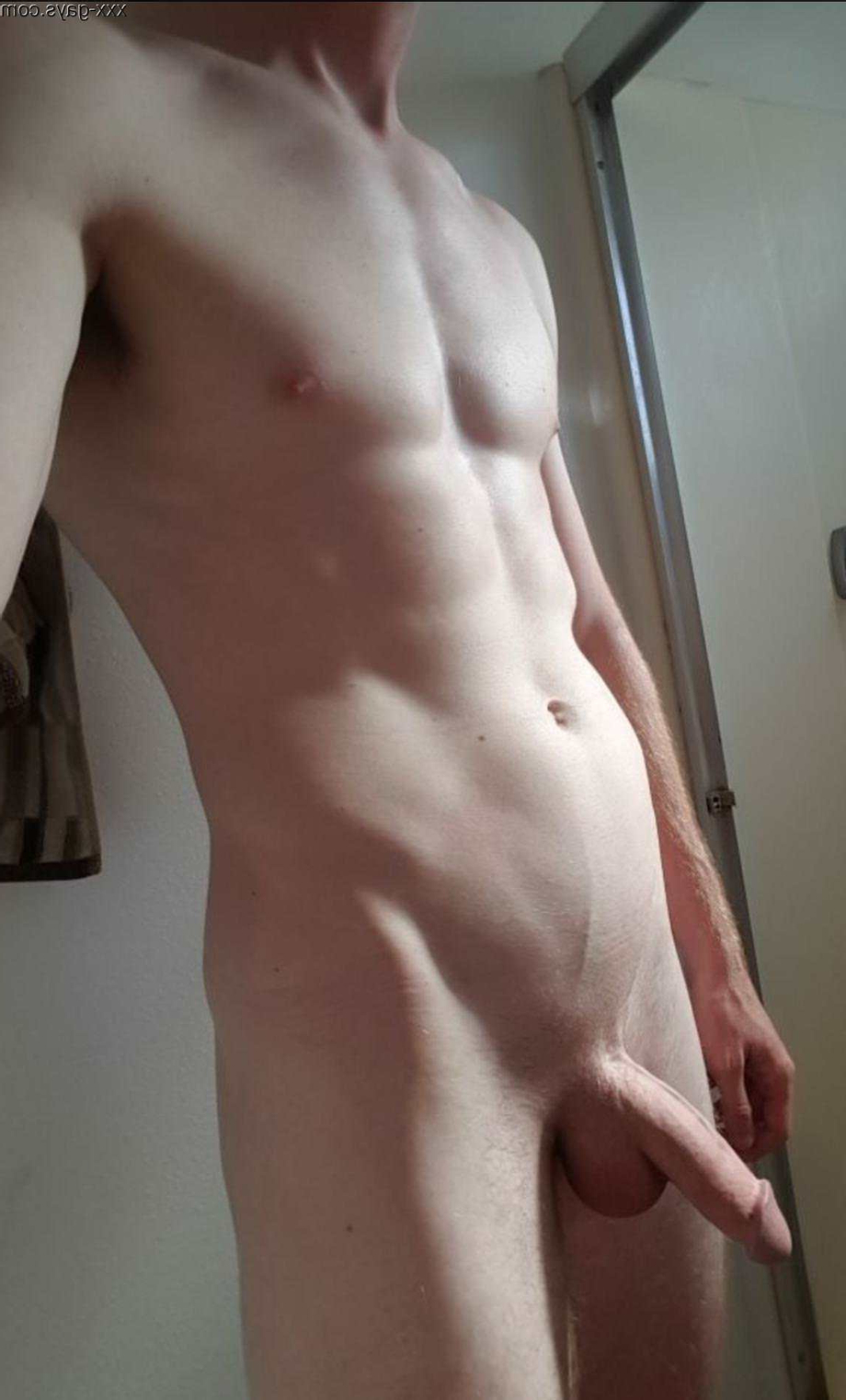 I was really feeling the lighting in my bathroom today | Gaymers  Porn XXX | Hot XXX Gays