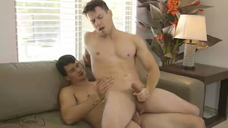 I wish there will be more Kellan\'s scene   Gay Porn  Porn XXX   Hot XXX Gays