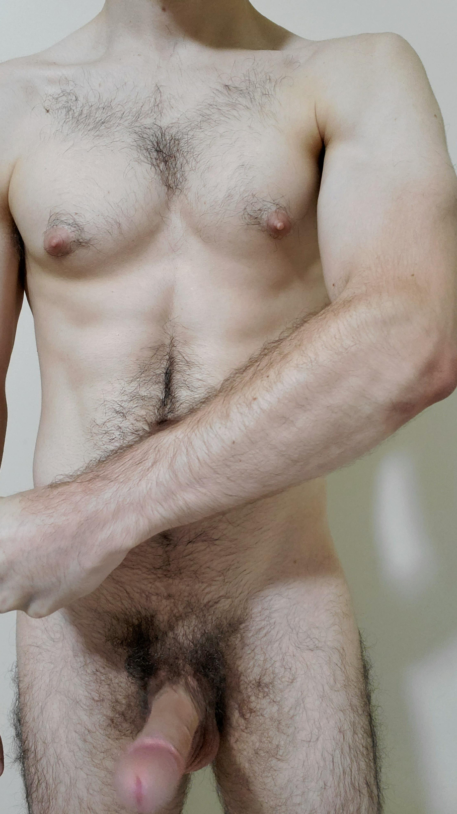 If you want someone to help make you say O/H, sine (M)e up | Muscles  Porn XXX | Hot XXX Gays