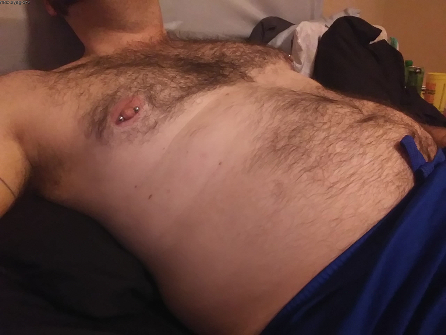 I\'m a bit intoxicated and tired... | Bears  Porn XXX | Hot XXX Gays