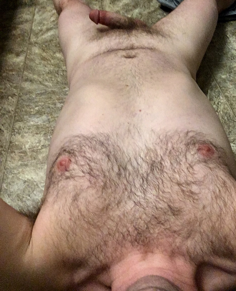 I'm glad this week is over (46) | Daddy/Mature  Porn XXX | Hot XXX Gays