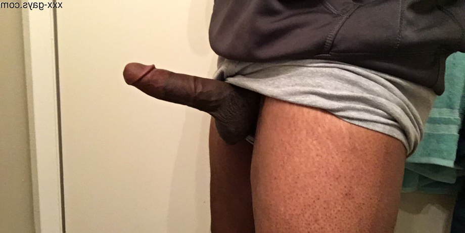 I'm gonna fuck you and your girl at the same time   Black  Porn XXX   Hot XXX Gays