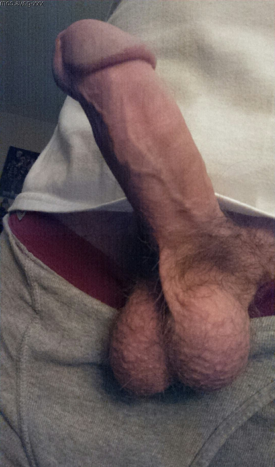 I\'m just so horny all the the time!   Cock  Porn XXX   Hot XXX Gays