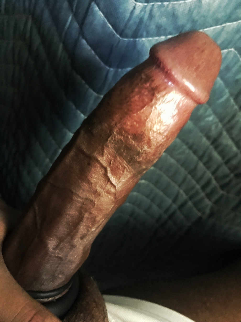 im just trying to find a wet hole | Black  Porn XXX | Hot XXX Gays