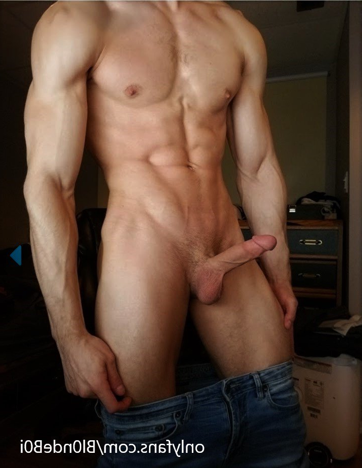 I\'m licenced to do more than just medicate you. Open up.   Muscles  Porn XXX   Hot XXX Gays
