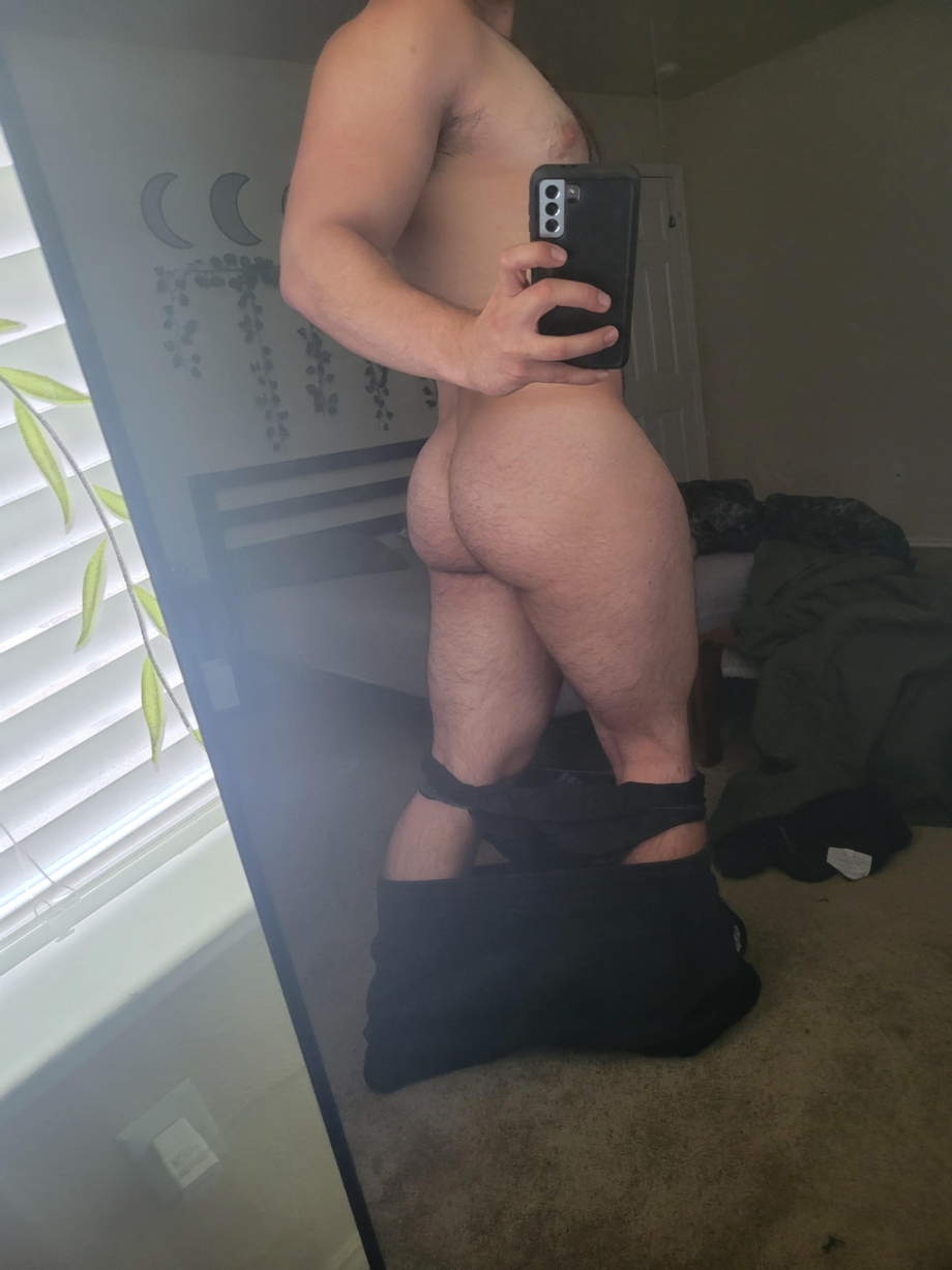 Is my butt cute enough to be here? | Cute  Porn XXX | Hot XXX Gays