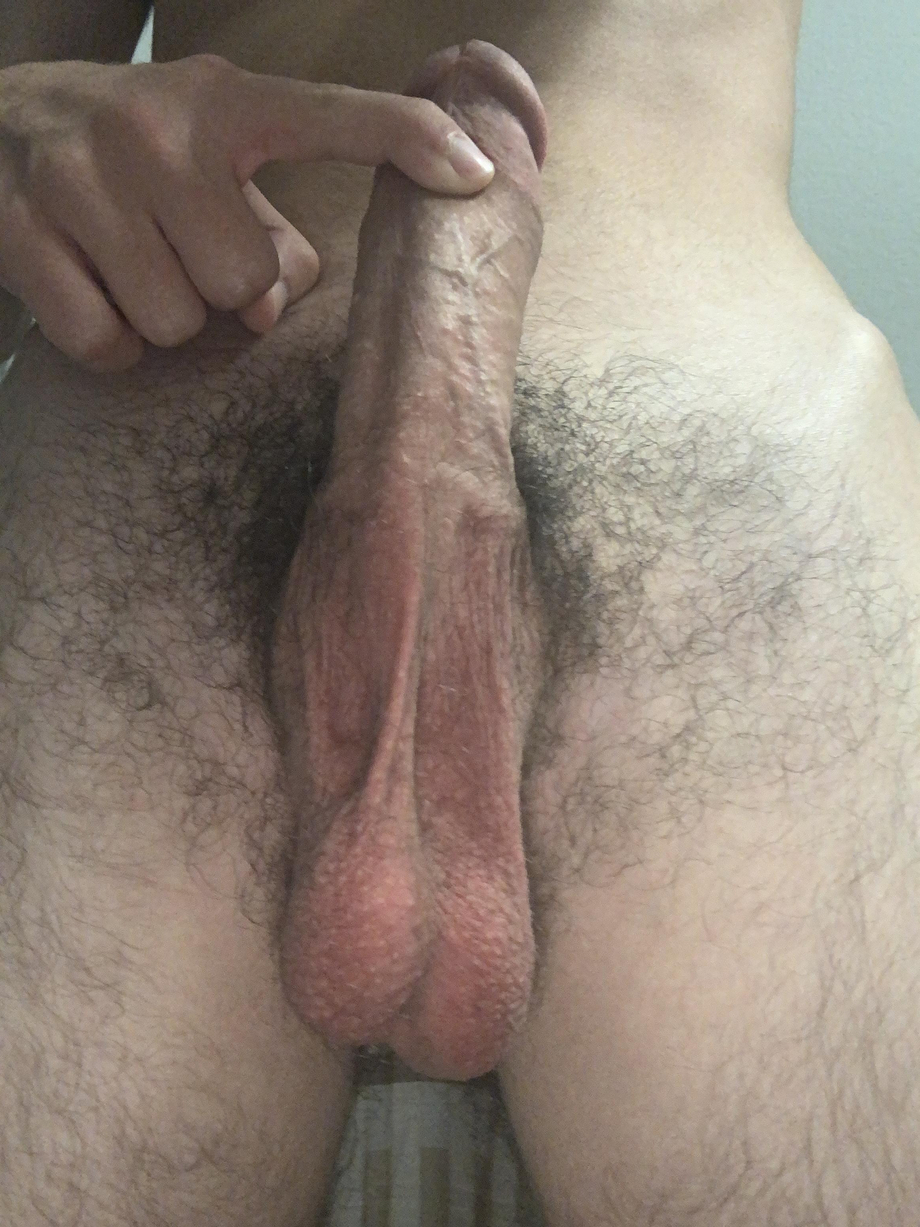 Is this low hanging ? | Balls  Porn XXX | Hot XXX Gays