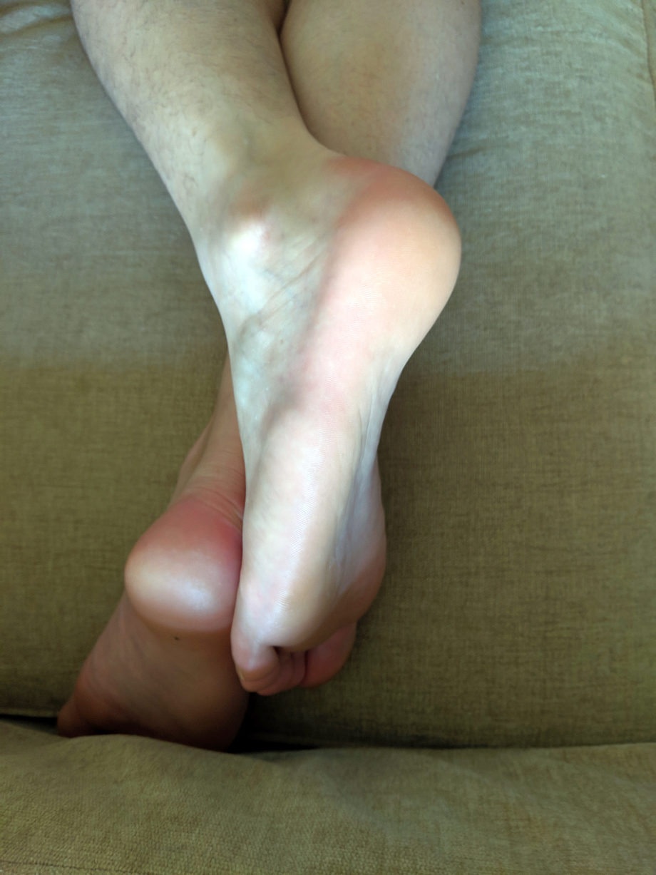 It only gets better from here... | Gay Feet Worship  Porn XXX | Hot XXX Gays