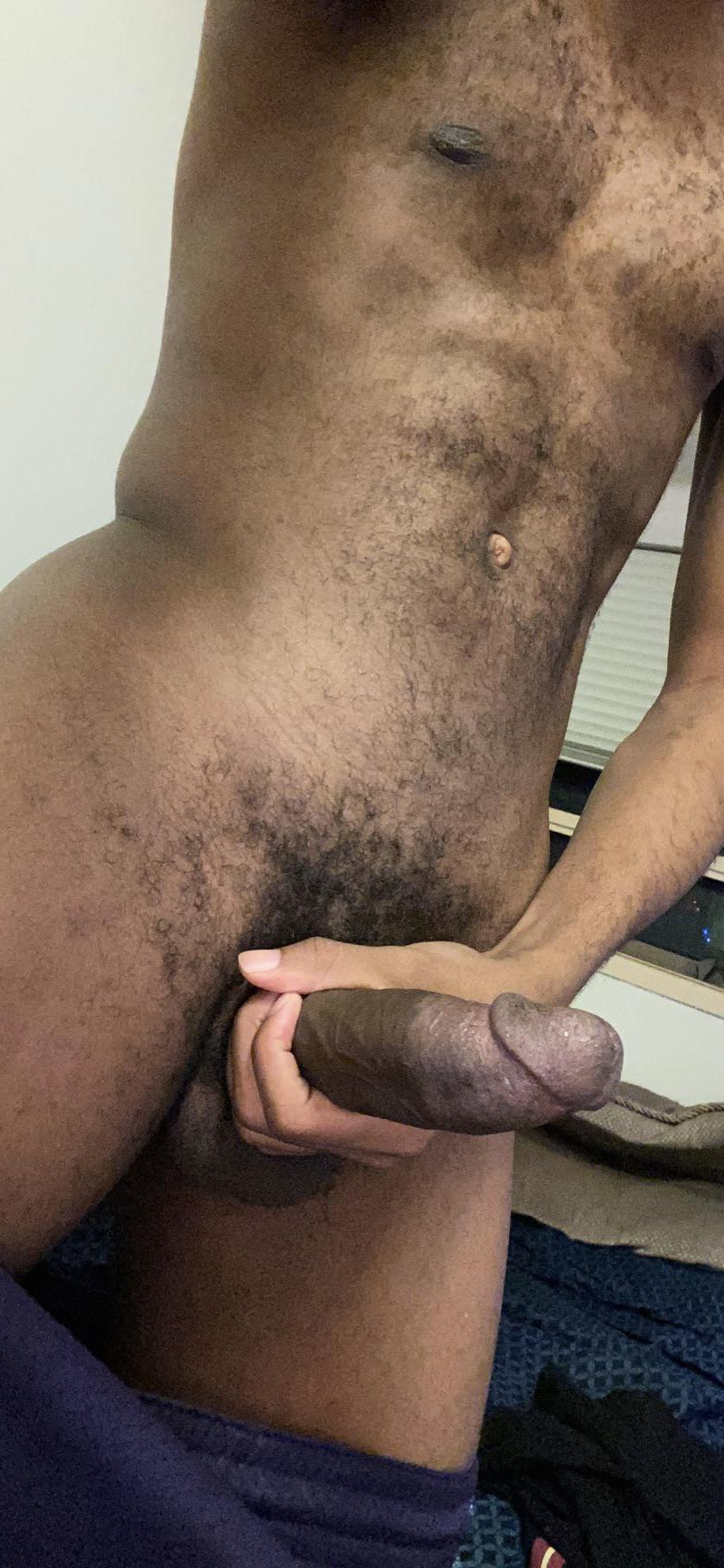 It's important to stretch each morning and I think I can help you with that | Black  Porn XXX | Hot XXX Gays