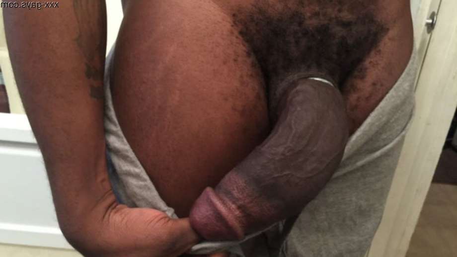 It\'s not even hard yet... looking to chat to girls/couples   Black  Porn XXX   Hot XXX Gays