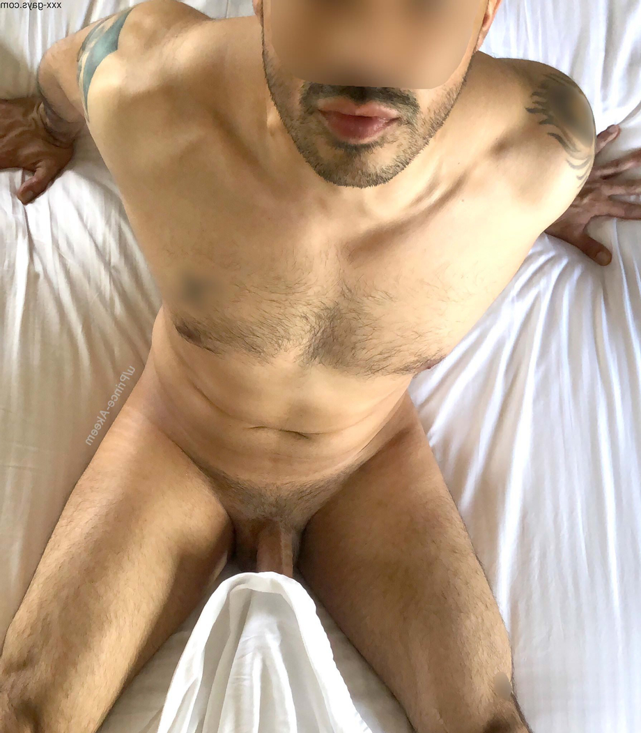 It's not going to uncover and ride itself... | GoneWild  Porn XXX | Hot XXX Gays