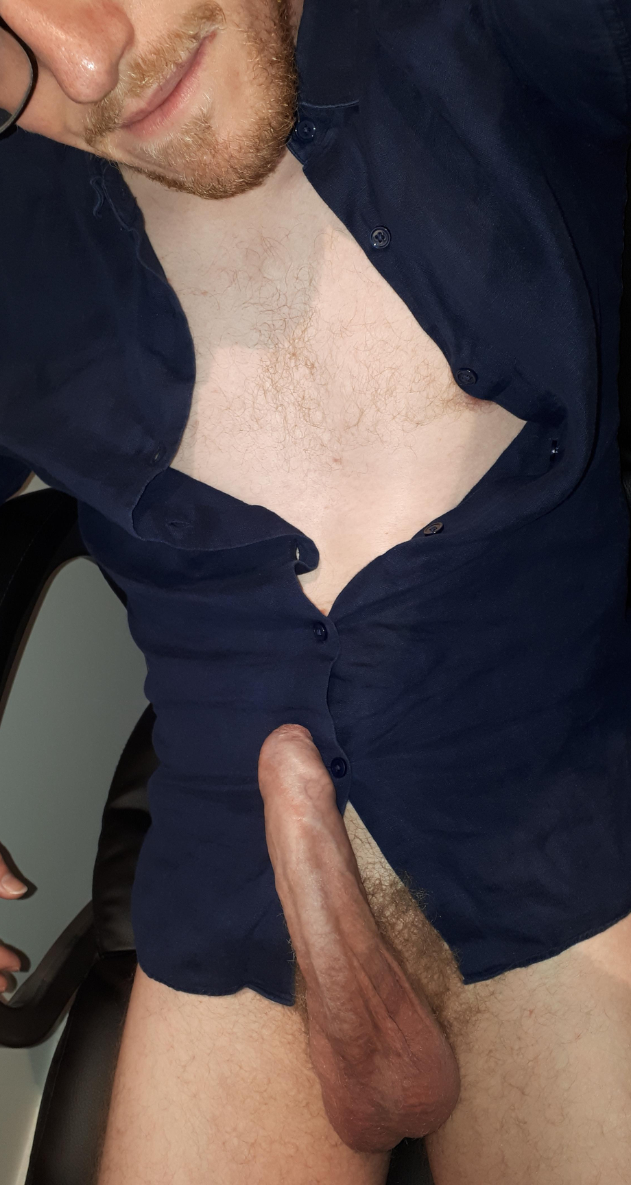 It\'s time for a Sunday session! Dick sucking session that is... ????   GoneWild  Porn XXX   Hot XXX Gays