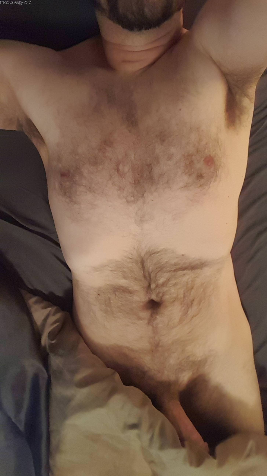 Ive become a naked sleeper over the years, I hope thats ok   GoneWild  Porn XXX   Hot XXX Gays