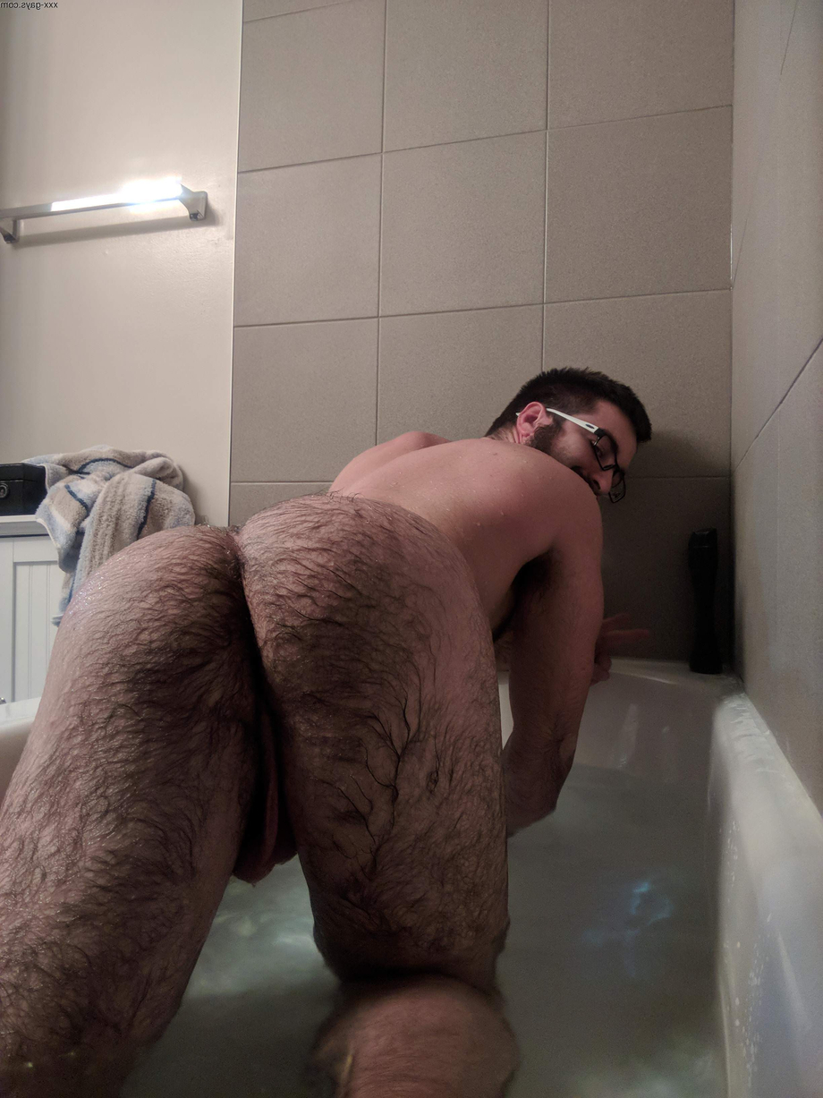 I\'ve been told this belongs here ;) NSFW | Hairy  Porn XXX | Hot XXX Gays