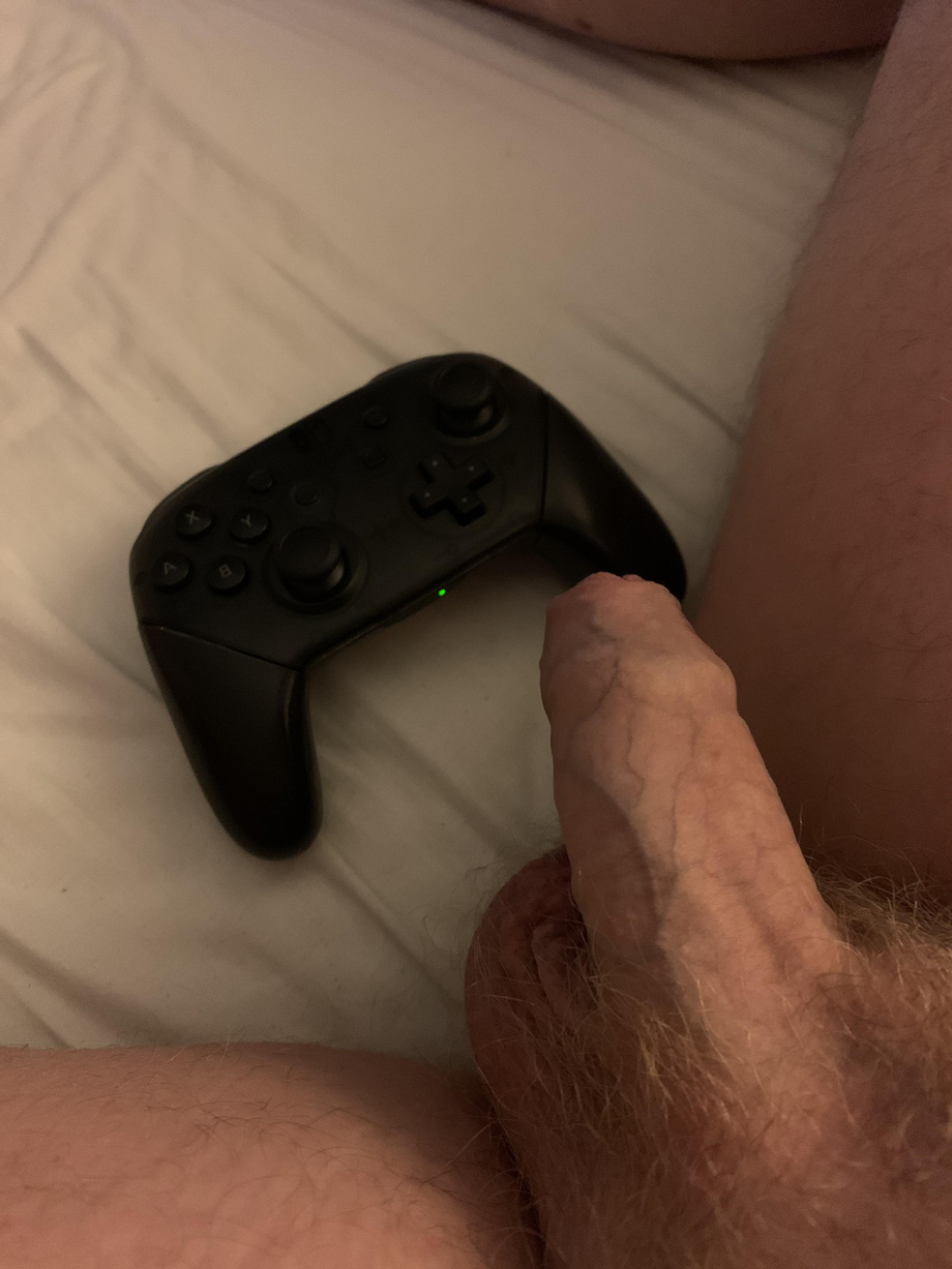 I've not shot my load in 3 weeks and seeing all your hot cocks and ass pics is killing me ????   Gingers  Porn XXX   Hot XXX Gays